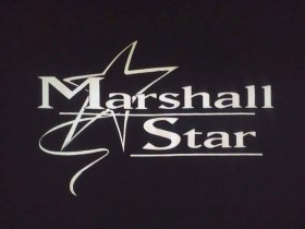 Marshall Star Band