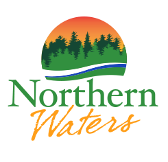 Northern Waters Casino