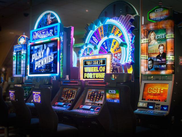 Pokerstars no money